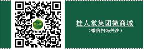 桂人堂集团微商城